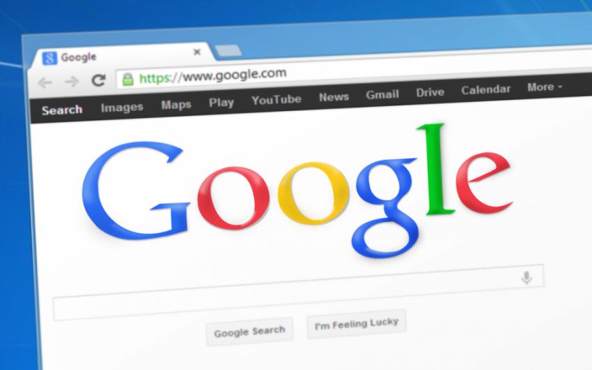 Googleが常時SSL化を推奨