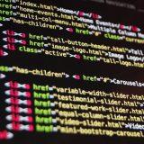 料金表-HTML