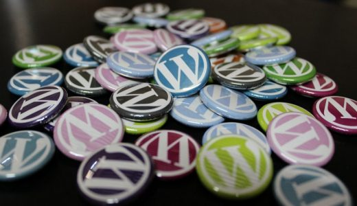 料金表-WordPress